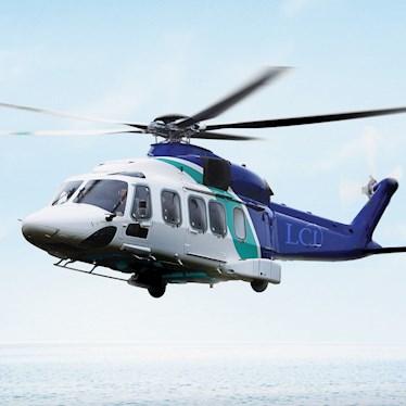 Home - LCI Aviation